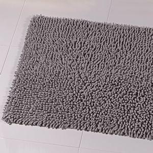 tapete-antiderrapante-chenille-50x70cm-buettner-cadiz-cor-prata-principal
