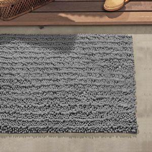tapete-antiderrapante-chenille-50x70cm-buettner-focus-cor-cinza-principal