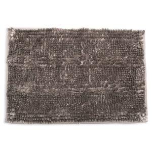 tapete-antiderrapante-chenille-50x70cm-buettner-silver-cor-bege-principal