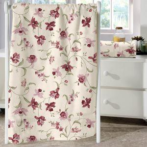 toalha-de-banho-70x140cm-em-algodao-380gr-buettner-garden-leide-cor-bordo-vitrine