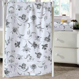 toalha-de-banho-70x140cm-em-algodao-380gr-buettner-garden-leide-cor-chumbo-vitrine