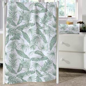 toalha-de-banho-70x140cm-em-algodao-380gr-buettner-garden-linus-cor-verde-vitrine