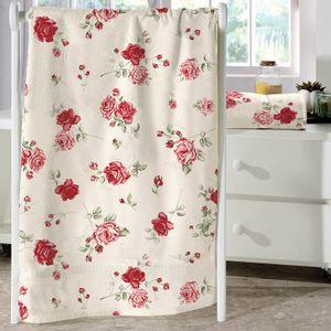 toalha-de-banho-70x140cm-em-algodao-380gr-buettner-garden-lucinda-cor-vermelha-vitrine