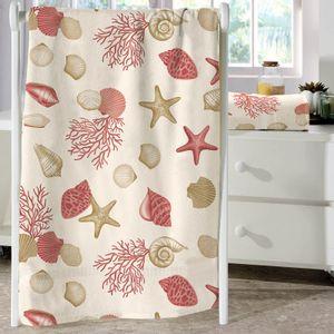 toalha-de-banho-70x140cm-em-algodao-380gr-buettner-garden-maresia-cor-coral-vitrine