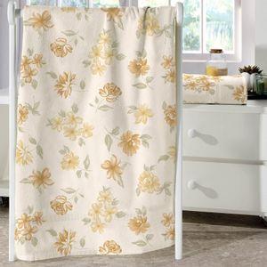 toalha-de-banho-70x140cm-em-algodao-380gr-buettner-garden-ursula-cor-laranja-vitrine