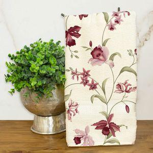 toalha-de-rosto-45x70cm-em-algodao-380gr-buettner-garden-leide-cor-bordo-vitrine