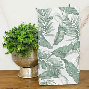 toalha-de-rosto-45x70cm-em-algodao-380gr-buettner-garden-linus-cor-verde-vitrine
