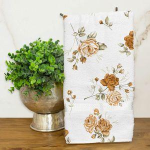 toalha-de-rosto-45x70cm-em-algodao-380gr-buettner-garden-lucinda-cor-laranja-vitrine