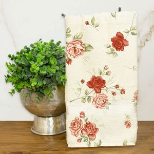 toalha-de-rosto-45x70cm-em-algodao-380gr-buettner-garden-lucinda-cor-vermelha-vitrine