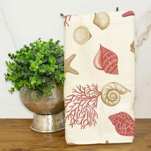 toalha-de-rosto-45x70cm-em-algodao-380gr-buettner-garden-maresia-cor-coral-vitrine