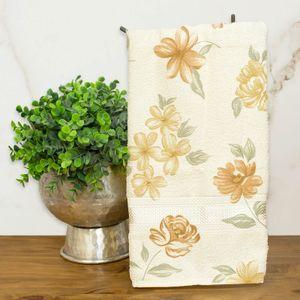 toalha-de-rosto-45x70cm-em-algodao-380gr-buettner-garden-ursula-cor-laranja-vitrine