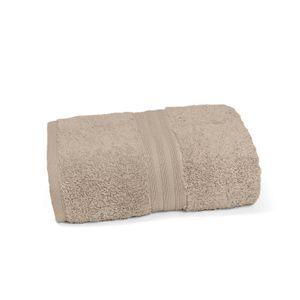 toalha-de-rosto-50x80cm-em-algodao-egipcio-500gr-bouton-platine-cor-khaki-principal