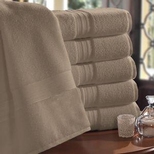 toalha-de-rosto-50x80cm-em-algodao-egipcio-500gr-bouton-platine-cor-khaki-vitrine