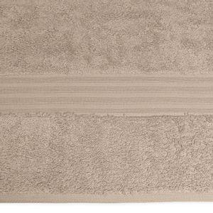 toalha-social-lavabo-30x50cm-em-algodao-egipcio-500gr-bouton-platine-cor-khaki-detalhe