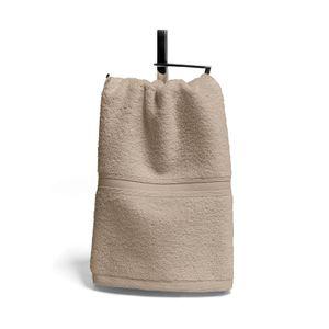 toalha-social-lavabo-30x50cm-em-algodao-egipcio-500gr-bouton-platine-cor-khaki-vitrine