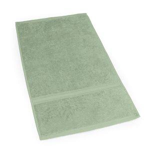 toalha-social-lavabo-30x50cm-em-algodao-egipcio-500gr-bouton-platine-cor-verde-principal