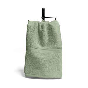 toalha-social-lavabo-30x50cm-em-algodao-egipcio-500gr-bouton-platine-cor-verde-vitrine