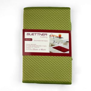 escorredor-para-copos-liso-buettner-cooking-verde-principal