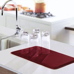 escorredor-para-copos-liso-buettner-cooking-vermelho-vitrine