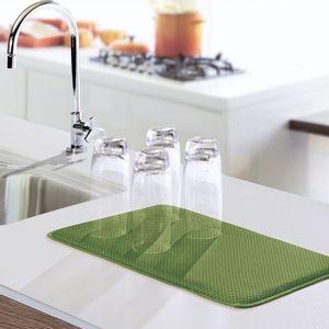 escorredor-para-copos-liso-buettner-cooking-verde-principal-vitrine