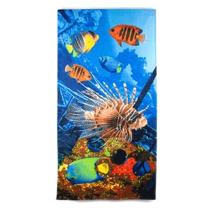 toalha-de-praia-em-algodao-76x152cm-buettner-estampa-colorful-sea-fishes-principal