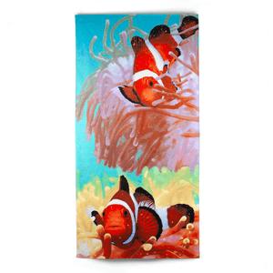 toalha-de-praia-em-algodao-76x152cm-buettner-estampa-two-red-fishes-principal