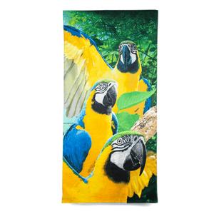 toalha-de-praia-em-algodao-76x152cm-buettner-estampa-mult-macaws-principal