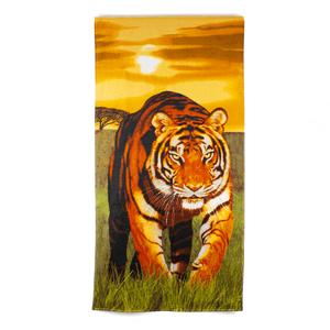 toalha-de-praia-em-algodao-76x152cm-buettner-estampa-tiger-ar-sunset-principal
