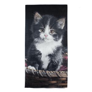toalha-de-praia-em-algodao-76x152cm-buettner-estampa-cat-along-principal