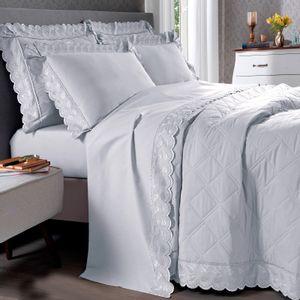 jogo-premium-9-pecas-com-renda-banho-e-cama-queen-size-bouton-maisa-vitrine