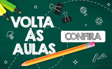 Volta às aulas 2020 - Garanta o conforto do seu filho na escola! >> Loja Buettner | Clique Aqui!