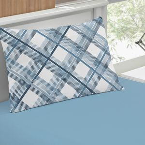 fronha-avulsa-estampada-em-algodao-45x70cm-buettner-basic-charles-azul-vitrine