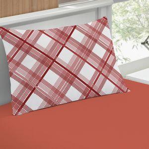 fronha-avulsa-estampada-em-algodao-45x70cm-buettner-basic-charles-vermelho-vitrine