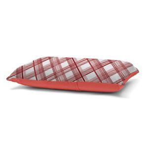 fronha-avulsa-estampada-em-algodao-45x70cm-buettner-basic-charles-vermelho-detalhe