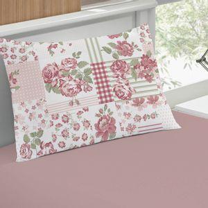 fronha-avulsa-estampada-em-algodao-45x70cm-buettner-basic-esperanza-rose-vitrine
