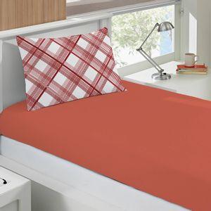 jogo-de-lencol-solteiro-em-algodao-com-fronha-estampada-buettner-basic-charles-vermelho-vitrine