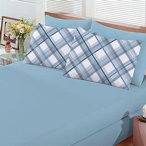 jogo-de-lencol-queen-size-em-algodao-com-fronha-estampada-buettner-basic-charles-azul-vitrine