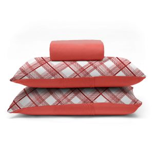 jogo-de-lencol-queen-size-em-algodao-com-fronha-estampada-buettner-basic-charles-vermelho-principal