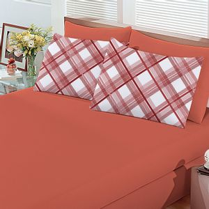 jogo-de-lencol-queen-size-em-algodao-com-fronha-estampada-buettner-basic-charles-vermelho-vitrine