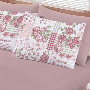 jogo-de-lencol-queen-size-em-algodao-com-fronha-estampada-buettner-basic-esperanza-rose-detalhe