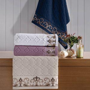 toalha-de-rosto-50x80cm-em-algodao-460gr-buettner-georgio-vitrine