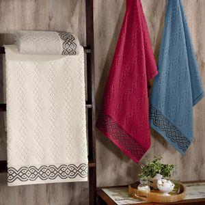 toalha-de-banho-em-algodao-70x140cm-buettner-tomy-vitrine