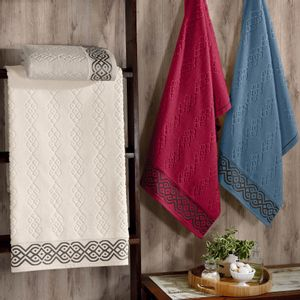 toalha-de-rosto-em-algodao-50x80cm-buettner-tomy-vitrine