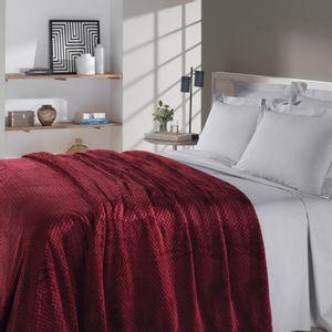 manta-de-microfibra-solteiro-160x220cm-com-280gr-buettner-flannel-jacquard-casulo-cor-vermelho-principal