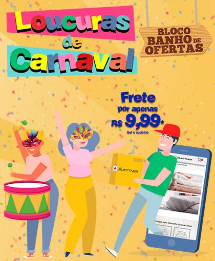 Promoção Frete Grátis >> Loja Buettner   Clique Aqui!