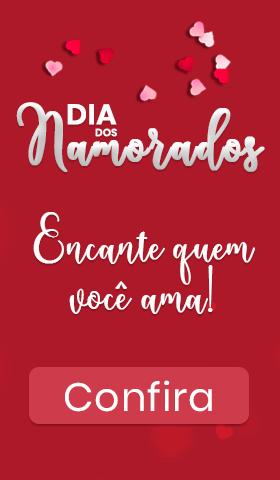 Dia dos namorados >> Loja Buettner | Clique Aqui!