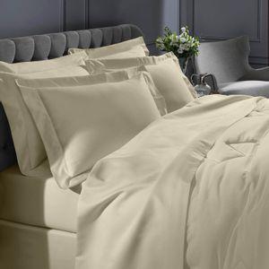 jogo-de-cama-queen-size-1000-fios-buettner-cama-percal-cor-nude-vitrine