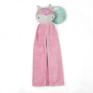 manta-naninha-para-bebe-30x30cm-em-microfibra-bouton-baby-raposa-rosa-principal