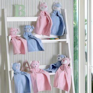 manta-naninha-para-bebe-30x30cm-em-microfibra-bouton-baby-raposa-rosa-vitrine