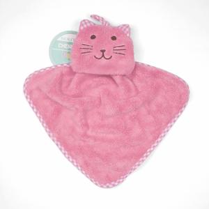 manta-cheirinho-para-bebe-30x30cm-em-microfibra-bouton-baby-gatinha-rosa-principal